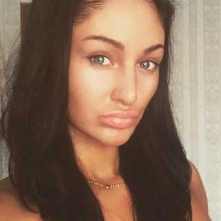 YuliaTarabrina avatar