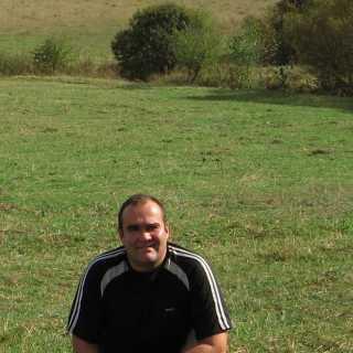 VladimirLevon avatar