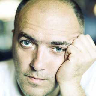 AlexanderMakarin avatar