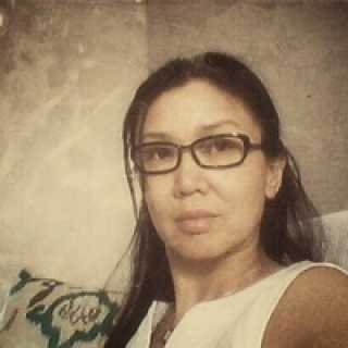 id293944328 avatar
