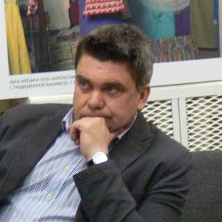 AndreyAndrosov avatar