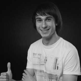 DmitryAlimov avatar