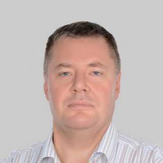 AndreySaenko_d539a avatar
