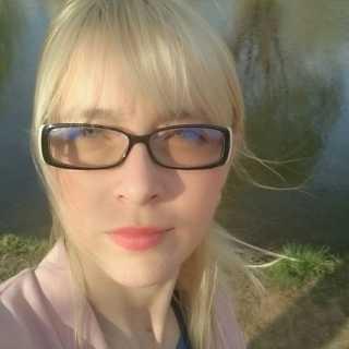ElenaBorisova_0bfc6 avatar