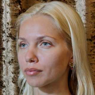 JuliaZalesskaya avatar
