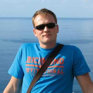 ArturVelemzon avatar
