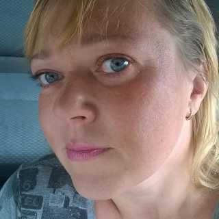 yulyagorbatova avatar