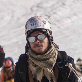 VityaSolopenko avatar