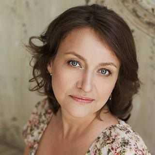 EkaterinaShipova avatar
