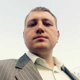 Yurapb avatar