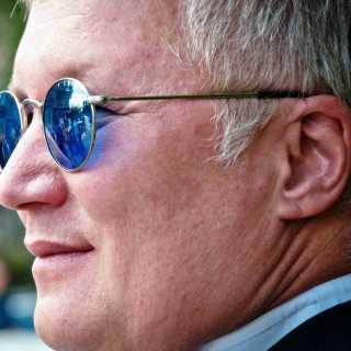 RamilHakimov avatar
