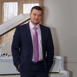 AndreyGamolin avatar