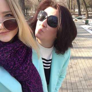 ElenaNovikova_4239d avatar