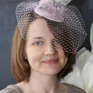 MarinaPoplaukhina avatar