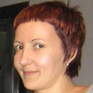 TatyanaSokolova_188eb avatar
