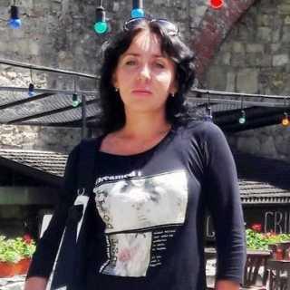 OksanaSulaieva avatar