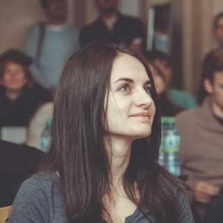 KaterinaVasileva avatar