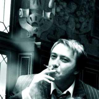 SergeyKulko avatar