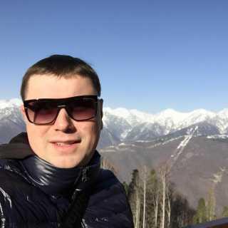 AleksandrLagunov avatar