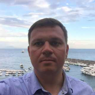 AndreyNikolaev_b8f2f avatar