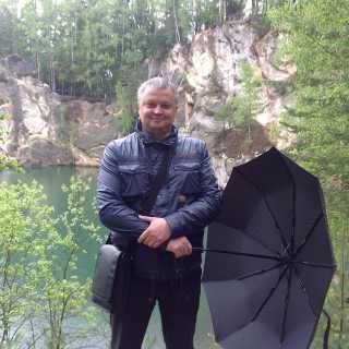 DmitryLifanov avatar