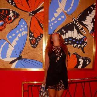 MarinaZakharova_a24df avatar