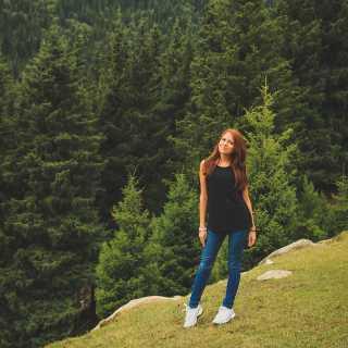 AnastasiaSokolova avatar