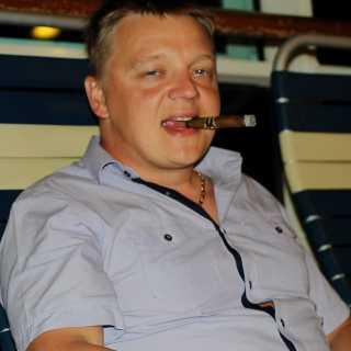 IvanStreltsov avatar