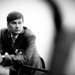AlexPyankov avatar