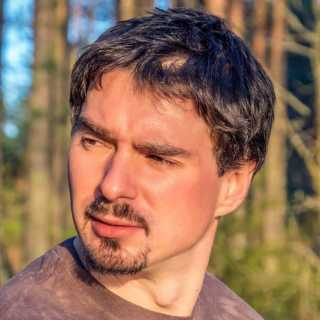 Taquara avatar