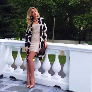 NataliaDevyatkina avatar