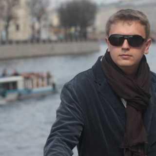 KirillLutov avatar