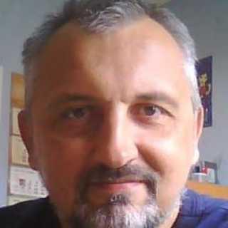 OleksandrYanul avatar