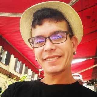 ClaudinoPortoCardoso avatar