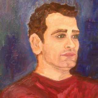 GlebShevchenko avatar