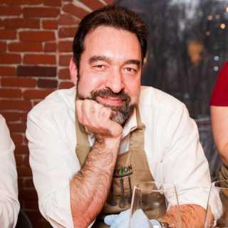 AndreyMeshcherskiy avatar