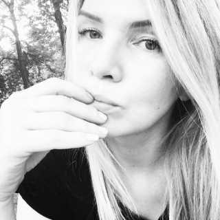 SvetlanaOlikh avatar