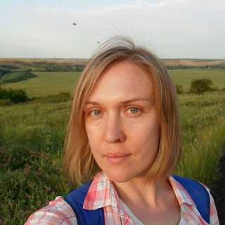 TatianaAkimova avatar