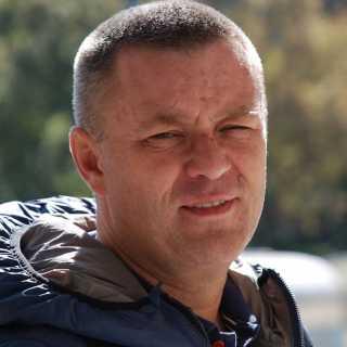AlexSisnev avatar