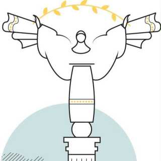 PirogovaNatalya avatar