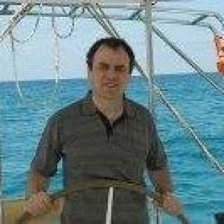 DavidHiskiyahu avatar