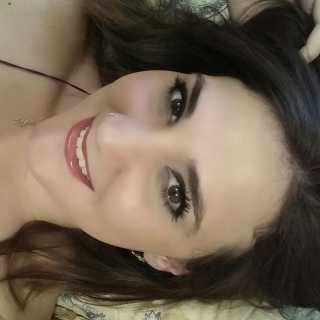 AlizaHoltz avatar