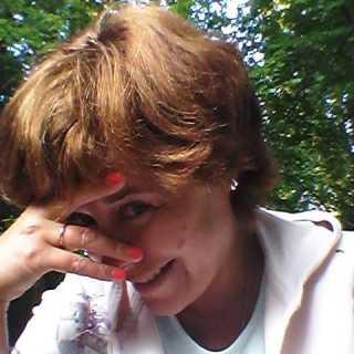 EkaterinaLevshina avatar