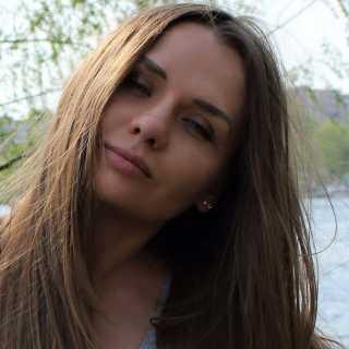 OlgaStelmakh avatar
