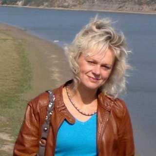 IrinaGukalova avatar