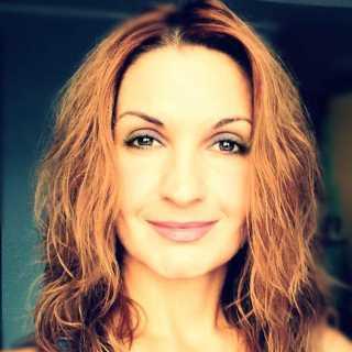 NataliRomicheva avatar