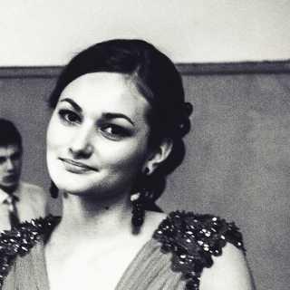 StanislavaMulesa avatar