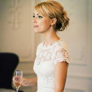 KatyaRybakova avatar