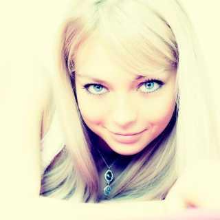 AnnaBagriy avatar