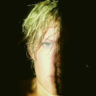 MariyaKayyalaynen avatar